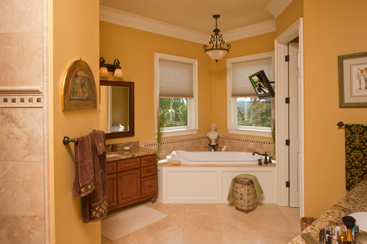 Coastal Bath Kitchen Bathroom Design Gallery Remodel Savannah