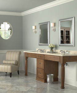 Bathroom Design Gallery on Bathroom Design Gallery Kitchen Design Gallery Wet Bar Design Gallery