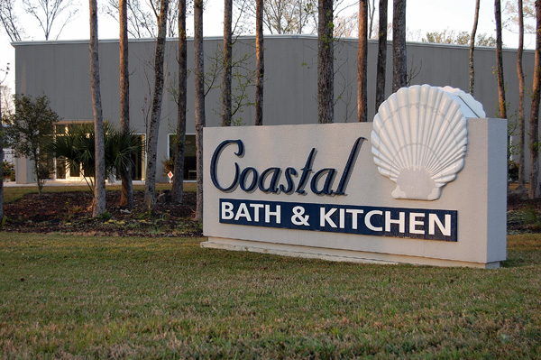 Contact Coastal Bath Kitchen Savannah Hilton Head