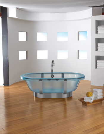 Coastal Bath & Kitchens Shower Tubs and Showers