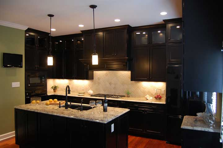 Coastal Bath Kitchen Kitchen Design Gallery Design Savannah