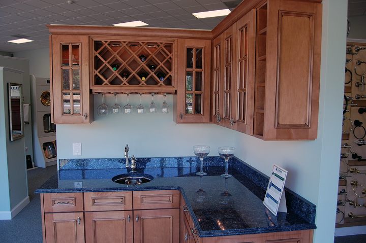coastal bath kitchen wet bar gallery of designs savannah